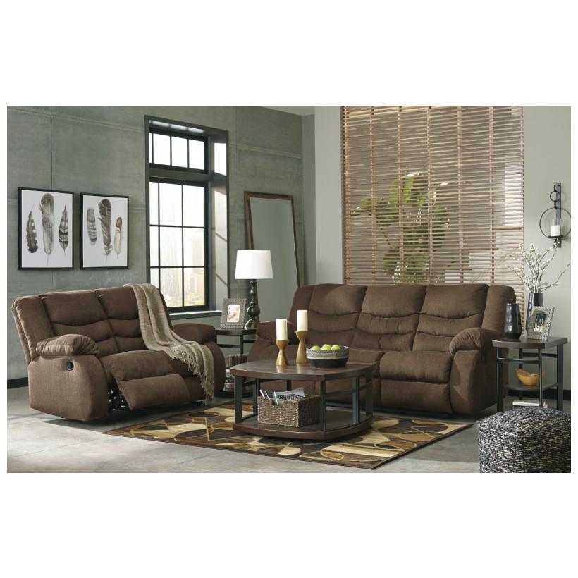 Ashley Furniture   9860586/88