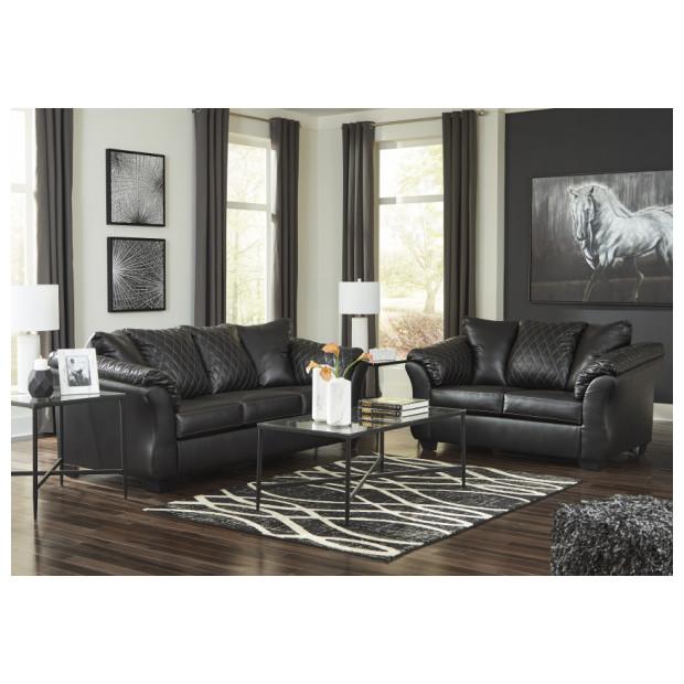 Ashley Furniture   4050235/38