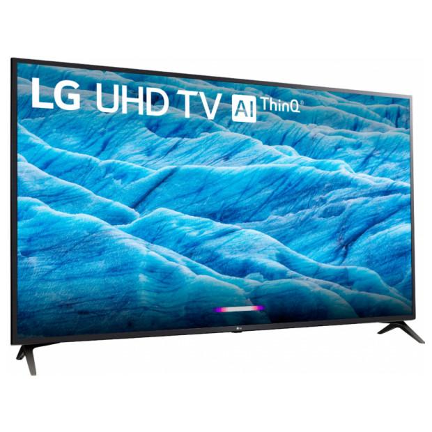 LG Electronics 70UM7370