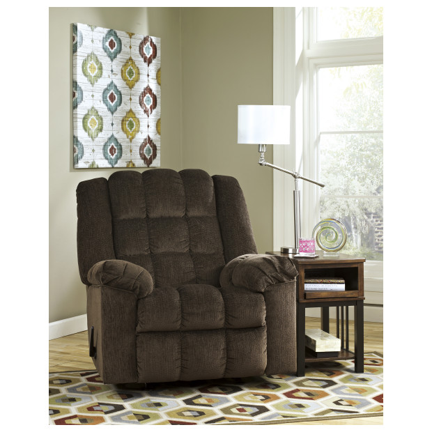 Ashley Furniture   8110498